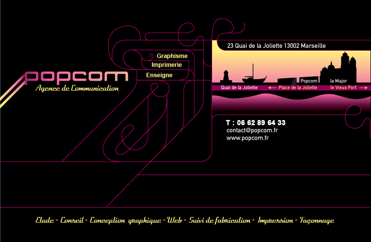 popcom1